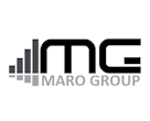 MARO GROUP